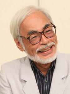 miuazakihayao