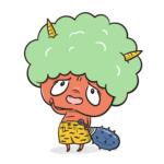 takashu